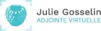 Julie Gosselin – Adjointe virtuelle