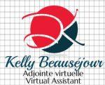 Adjointe virtuelle Kelly Beauséjour