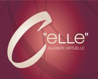 C-Elle ADJOINTE VIRTUELLE