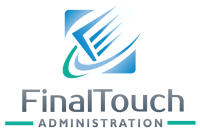FinalTouch Administration