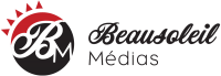 Beausoleil Médias