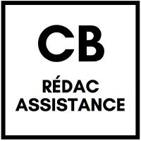 CB Rédac Assistance