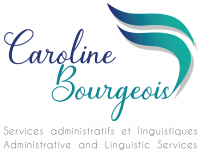 Caroline Bourgeois services