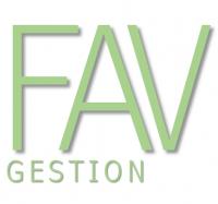 FAV Gestion