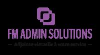 FM Admin Solutions
