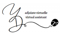 YD adjointe virtuelle