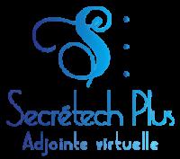 Secrétech Plus