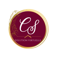 Solution Virtuelle CS